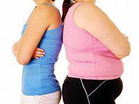 Які гормони сприяють схудненню і збереженню краси?