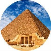 Які подарунки і сувеніри можна привезти з єгипту