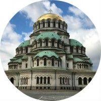 Які подарунки і сувеніри можна привезти з болгарії