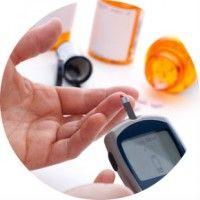 Які препарати знижують рівень холестерину в крові