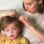 Які засоби допомогли позбутися вошей і гнид моїм дітям?