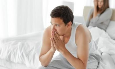 Яким буває лікування папілом у чоловіків?