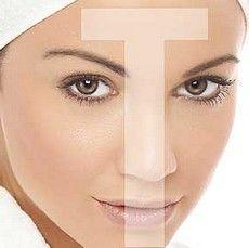 Яким повинен бути догляд за комбінованою шкірою обличчя