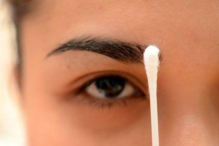 Кетамін для брів: натуральний продукт на сторожі природної краси