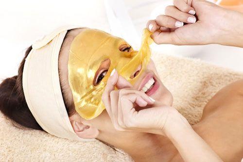 Колагенова маска для обличчя в домашніх умовах: після 25-ти вже можна, після 30-ти вже потрібно