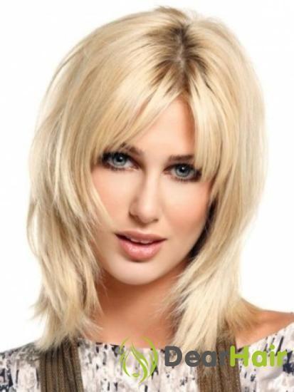 Красиві і найбільш популярні стрижки для довгого волосся