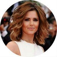 Красиві варіанти зачісок на волосся довжиною до плечей з покроковим описом