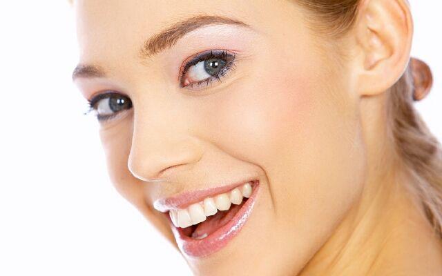 Лікування екземи народними методами: твоя шкіра буде здоровою