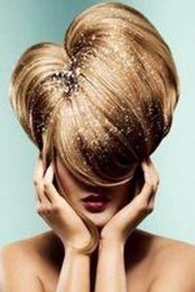 Лікування лупи волосся шампунями
