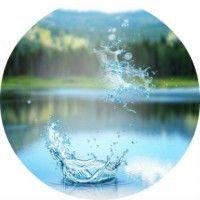 Лікування сульфидной сірководневої мінеральної водою мацеста