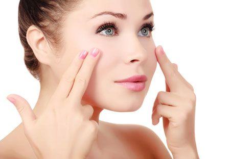 Ліпосакція щік - один із способів омолодження обличчя