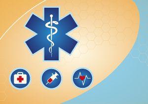 Кращі аптечні препарати і ефективні народні засоби для видалення і лікування бородавок