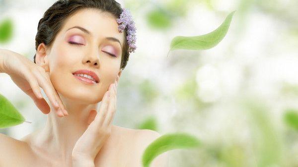 Маски для сухої шкіри обличчя в домашніх умовах виконуються