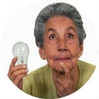 Методи лікування деменції у літніх людей