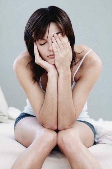 Нічна безсоння і її домашнє лікування