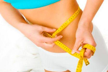Обгортання оцтове для схуднення і проти целюліту