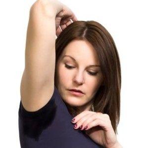 Огляд косметичних засобів від пітливості пахв: дезодоранти і антиперспіранти. Рейтинг найпопулярніших продуктів