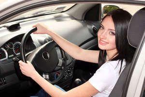 Основні правила поведінки водія транспортного засобу