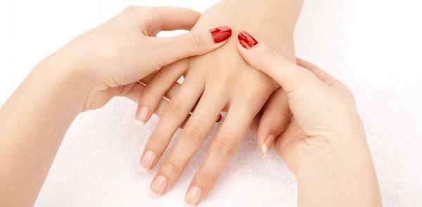 Основні правила догляду за нігтями в домашніх умовах