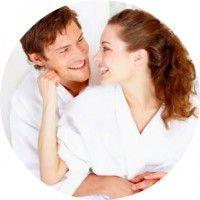 Відносини з одруженим чоловіком