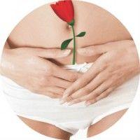 Перелік гінекологічних жіночих хвороб з описом симптомів