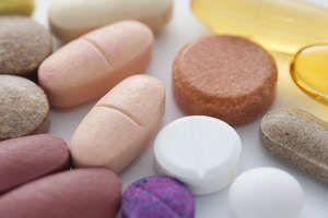 Перелік сучасних противірусних засобів від грипу, грві та герпесу