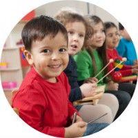 Перелік речей і одягу для дитячого садка