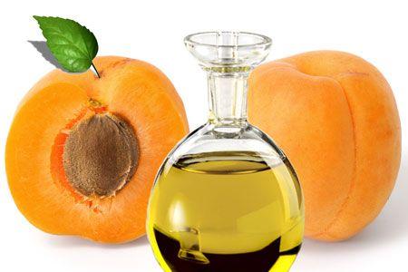 Персикове масло: застосування в косметології