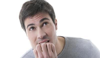 Чому з`являється висип на статевому члені і як її лікувати?