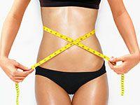 Схуднення на сечогінних засобах: швидке, але не таке ефективне, як здається