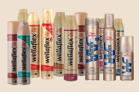 Корисні засоби по догляду за жирним волоссям, а також поради досвідченого трихолога