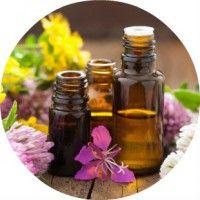 Повна таблиця застосування ефірних і косметичних масел для краси і здоров`я