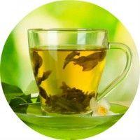 Користь і протипоказання зеленого чаю під час вагітності