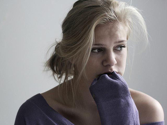 Пітливість при спілкуванні: причини виникнення та способи лікування