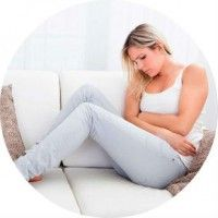 Причини анембріонія і як її лікувати