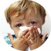 Причини, діагностика та лікування аденовірусної інфекції