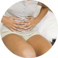 Причини, крім вагітності, чому буває затримка менструації