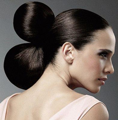 Зачіски в стилі стиляг для ностальгічних спогадів