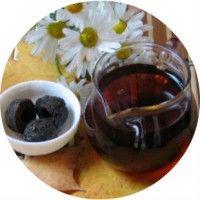 Застосування чаю пуер для краси і здоров`я