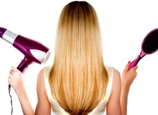 Різні зачіски на кожен день і не тільки: вчимося у професіоналів