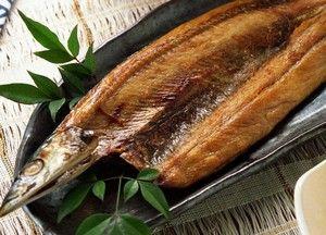 Рецепти домашньої копченої риби