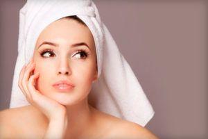Рецепти кращих домашніх масок для волосся