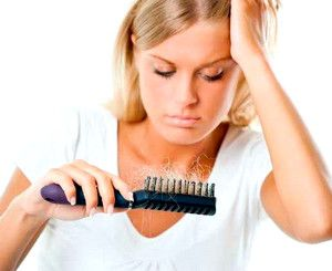 Розкішна зачіска за допомогою чаклунства