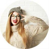 З чим носити светр різних фасонів