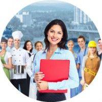 Найбільш затребувані і перспективні професій майбутнього