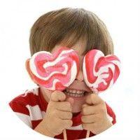 Симптоми і лікування алергії на солодке