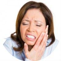 Симптоми і лікування невропатії лицьового нерва