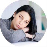 Симптоми ендометріозу матки у жінок і його лікування