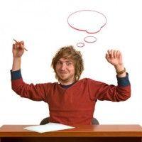 Список з 15 кращих творчих професій