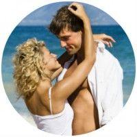Список найкращих зарубіжних мелодрам про кохання